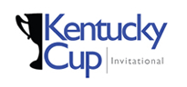 Kentucky Cup Logo